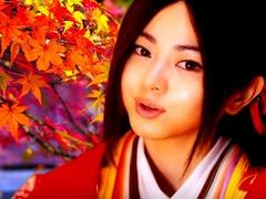 kouyou_0025B_Mai00007