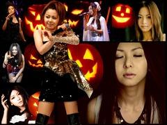 Halloween_wall06_1024x768A