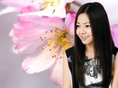 yun_5650_3B_Mai00001