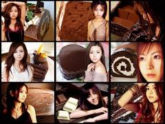 chocolate_wall02_1600x1200