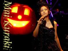 halloween_M01B_Mai00004B