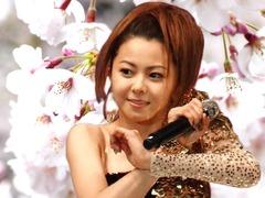 yun_2359Edit06B_Mai00002