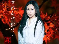 kiyomizu0511263_2A_Mai00002A