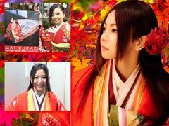 kouyou_0025A_Mai00001C