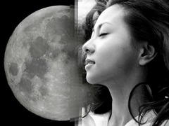 moon_01C_Mai002