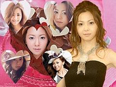 Happy Birthday, Mai Kuraki!!