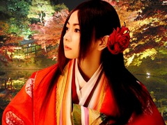 kouyou_0040_Mai00003