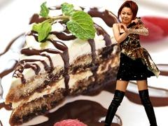 chocolate0021A_Mai00003