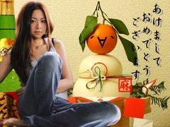 kagami_004C_Mai00001A