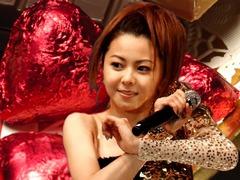 Heart_choco_001_Mai00001