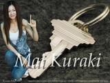 Key to Mai Heart☆