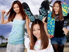 yun_2825L_Mai00001B1