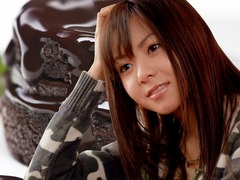 Warm-chocolate-cake_R_Mai00001