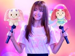 yun_5379M_Pink_Mai00002A
