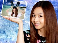 yun_399Edit01_Mai00001B