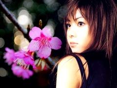 sakura2011_011Rc_Mai00008