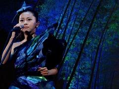 tanabata_019L_Mai00001