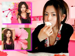bedroom_pink_007A_Mai00002B