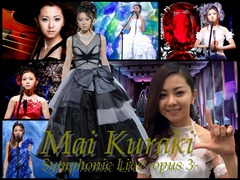 Symphonic_Live_1024x768B