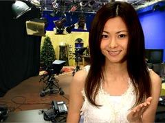 tv-studio04_Mai00001