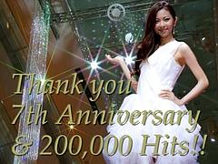 7th_Anniversary_01