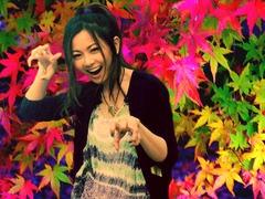 kouyou_0034B_Mai00003