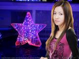 Like a star in the night☆Mai-K!!