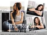 「The ROSE」壁紙☆Part1♪