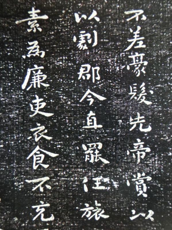 いまきしょうじ(今城昭二)の書道・篆刻ブログ : 2014年06月10日 いまきしょうじ(今城昭