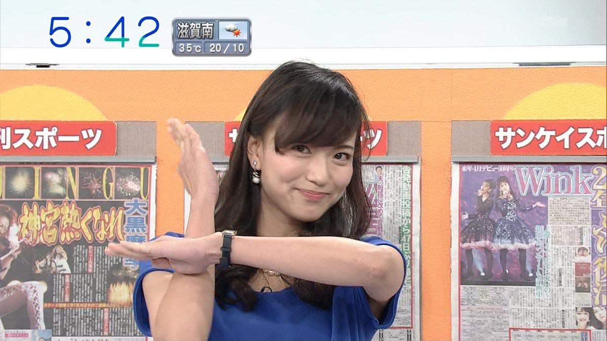関西 女子 アナ com