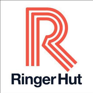 8200】リンガーハット、9年ぶりにロゴマーク刷新も楽天のパクリにしか