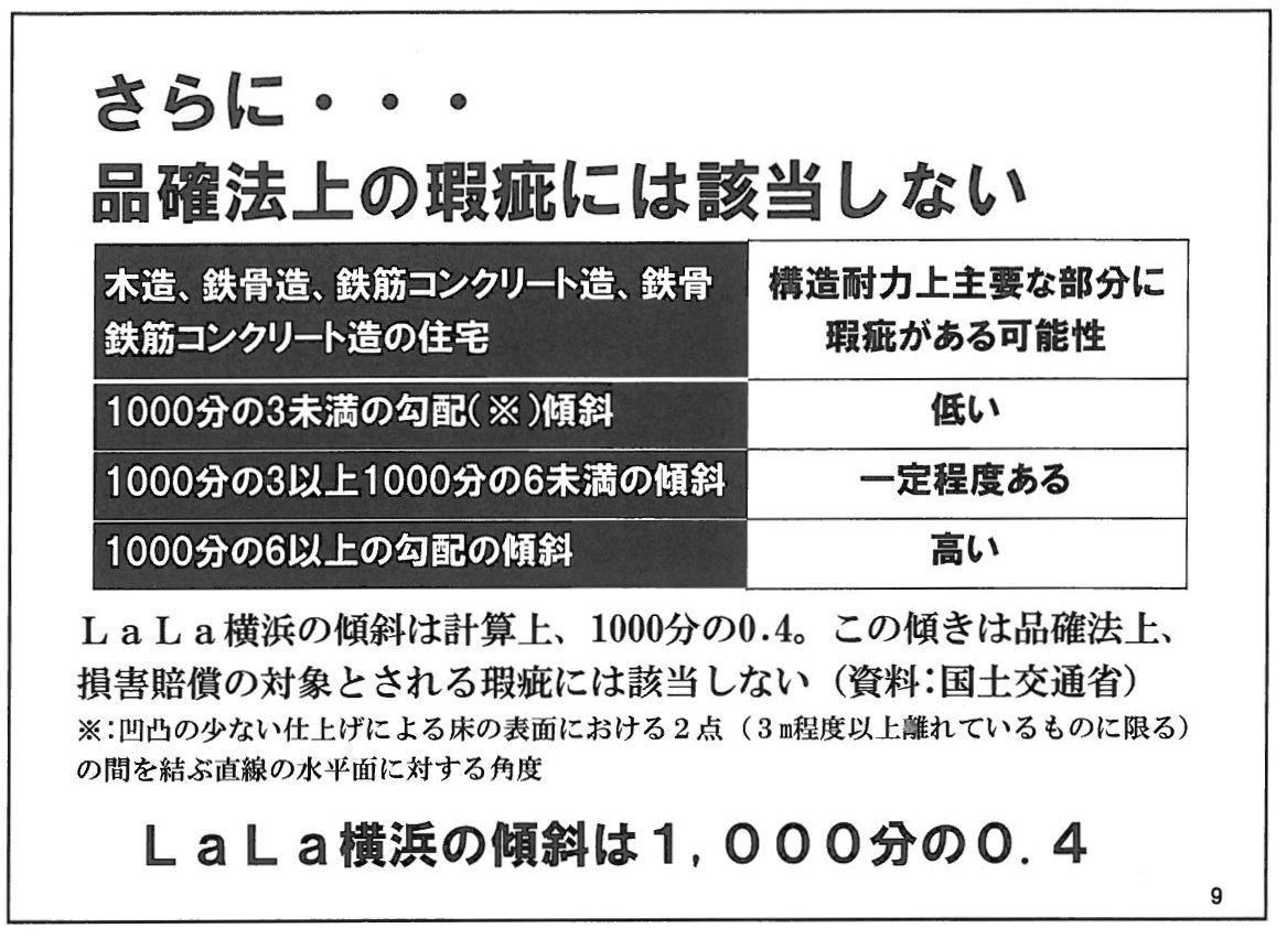 SKMBT_C28016022811101 (2)