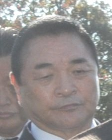 橋本極心連合会