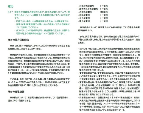東京五輪TEPCO1