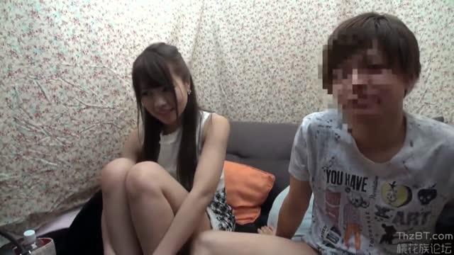 【企画】女友達のパンツや裸を見て起たなければ100万円!→ぴょいん→ズボwww