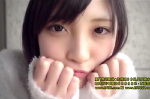 【広瀬うみ】笑顔がかわいい美人娘ちゃんが濃密セックス!広瀬うみエロ動画