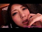 セーラー服姿の超絶美少女・桜井あゆちゃんのジュポフェラがエロいww
