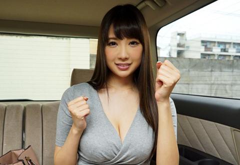 【JK乱交】制服姿のJK女子高生の、乱交ハメ撮り個人撮影プレイ動画。【ナンパ】