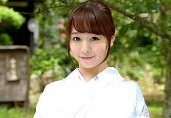 【白石茉莉奈】温泉宿でムッチリ爆乳美女妻がご奉仕セックスサービス!!