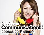 2ndAlbum