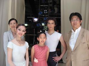 K-Ballet1