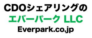 スクリーンショット 2020-01-01 10.22.30