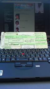 eb932483.jpg