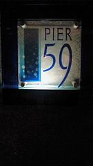 Pier59