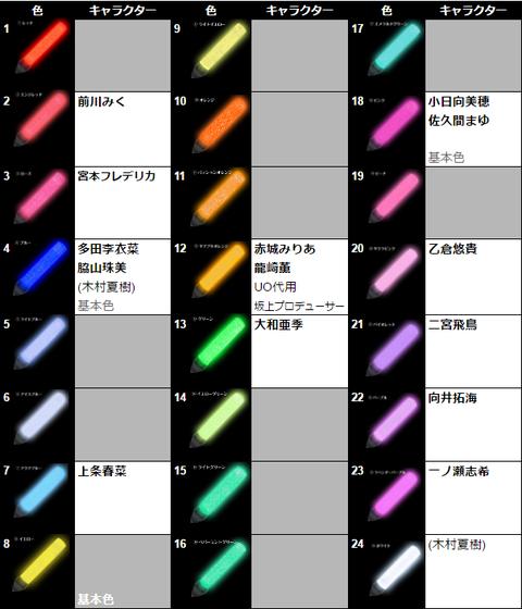 sizuoka_penra