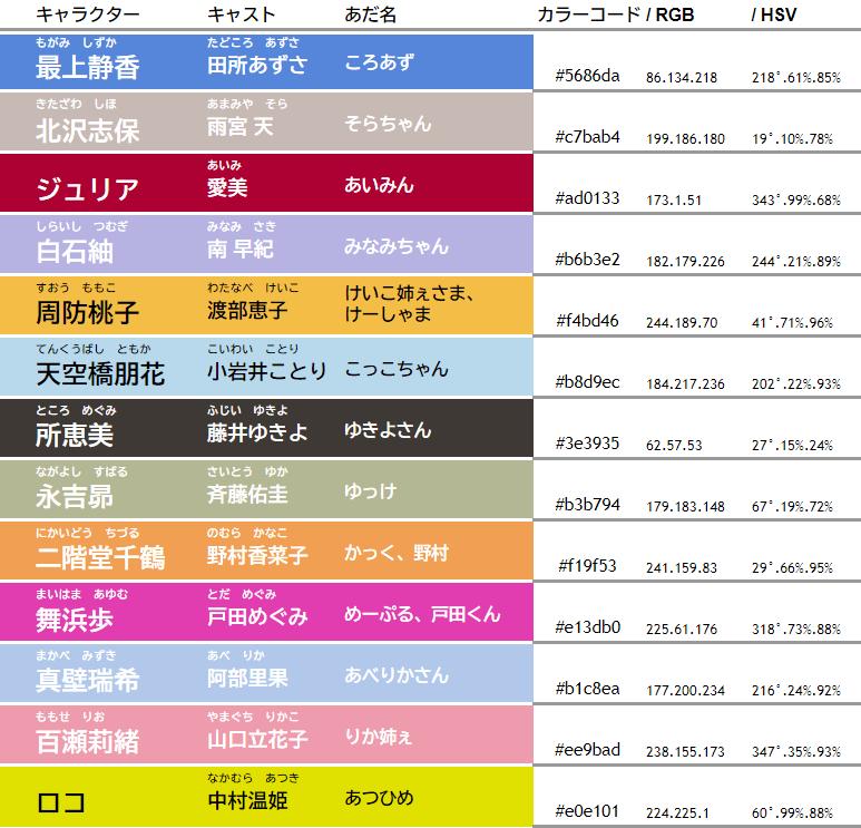 ml6th_fukuoka_color