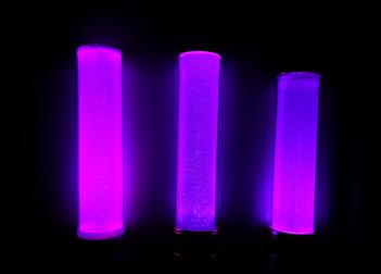 12violet