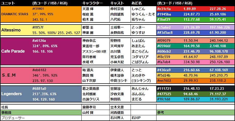 sidem3rd_makuhari_color_d2