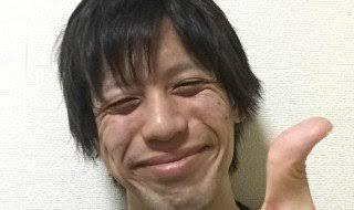 高田健志「1年後の夏…絶対に許さないからな、はじけ飛ぶ」