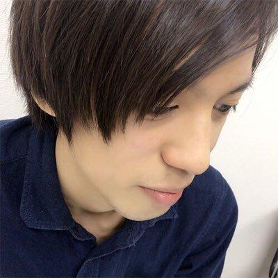 高田健志さん好青年すぎた!